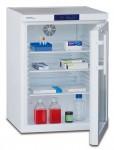 Medikamentenkühlschrank MKUv-1610-0