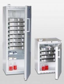 MEB-Serie Basisgeräte