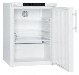 Laborkühlschrank LKUexv 1610 expl. gesch.