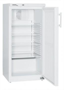Kühlgeräte mit mechanischer Steuerung und explosionsgeschütztem Innenraum