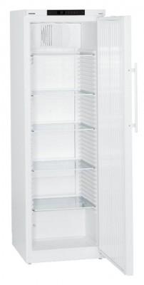 Laborkühlschrank LKexv 3910 expl. gesch.