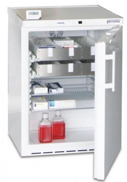 Medikamentenkühlschrank MEB-140-2