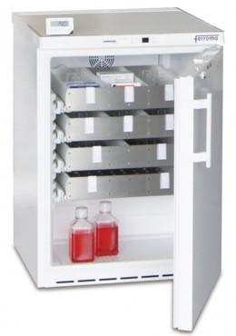 Medikamentenkühlschrank MEB-140-4