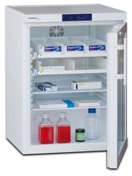 Medikamentenkühlschrank MKUv-1610-2