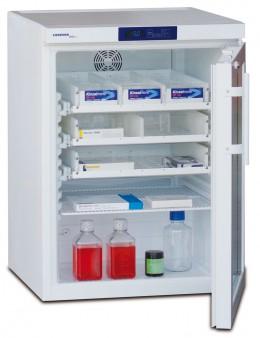 Medikamentenkühlschrank MKUv-1610-3