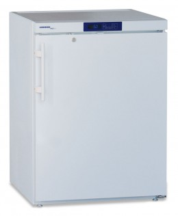Medikamentenkühlschrank MKUv-1610-4
