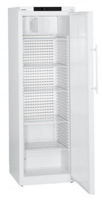 MKv3910 Medikamentenkühlschrank