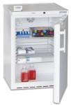 Medikamentenkühlschrank MEB-140-0